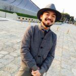 小川幸慈の読み方が意外!使用ギターや機材と出身大学や高校は?