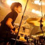ドラムイケメンランキング2017!日本で男前で女子に人気なのは誰