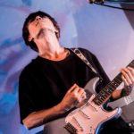 若手でギターが上手いのは?2017年注目ギタリストおすすめ5選!